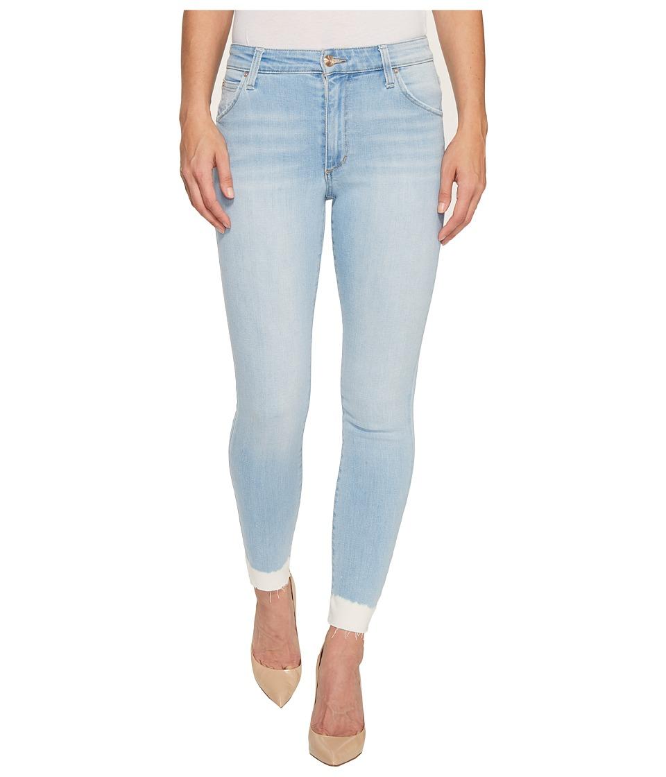 Joe's Jeans - Wasteland Ankle in Marjorie (Marjorie) Women's Jeans