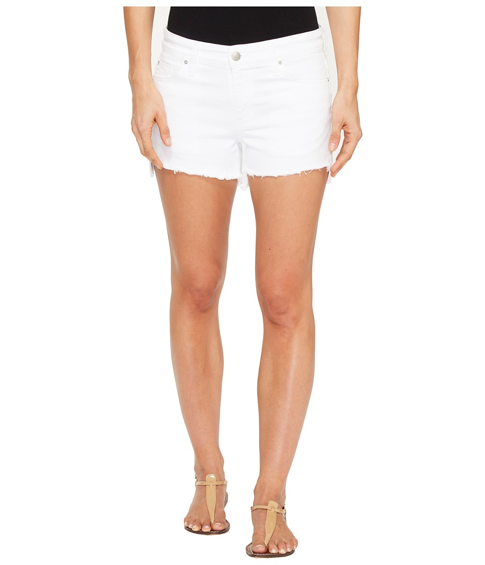Joe's Jeans - Ozzie Shorts in Field (Field) Women's Shorts