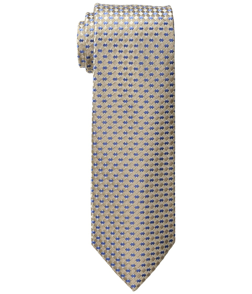 MICHAEL Michael Kors - Neat Pack (Java) Ties