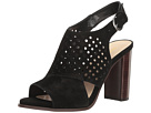 Nine West Perriman