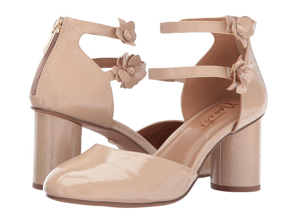 Nanette nanette lepore - Canada (Blush) Women's Shoes