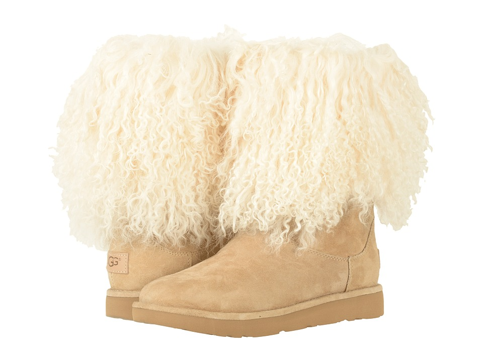 UGG Lida (Natural) Women