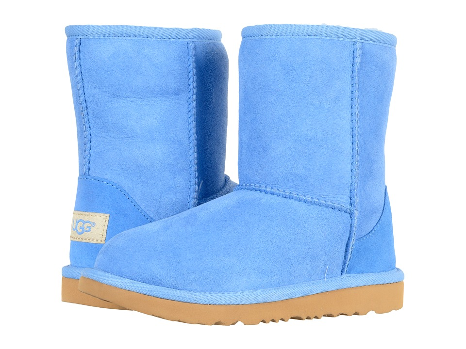 blue uggs for girls nz