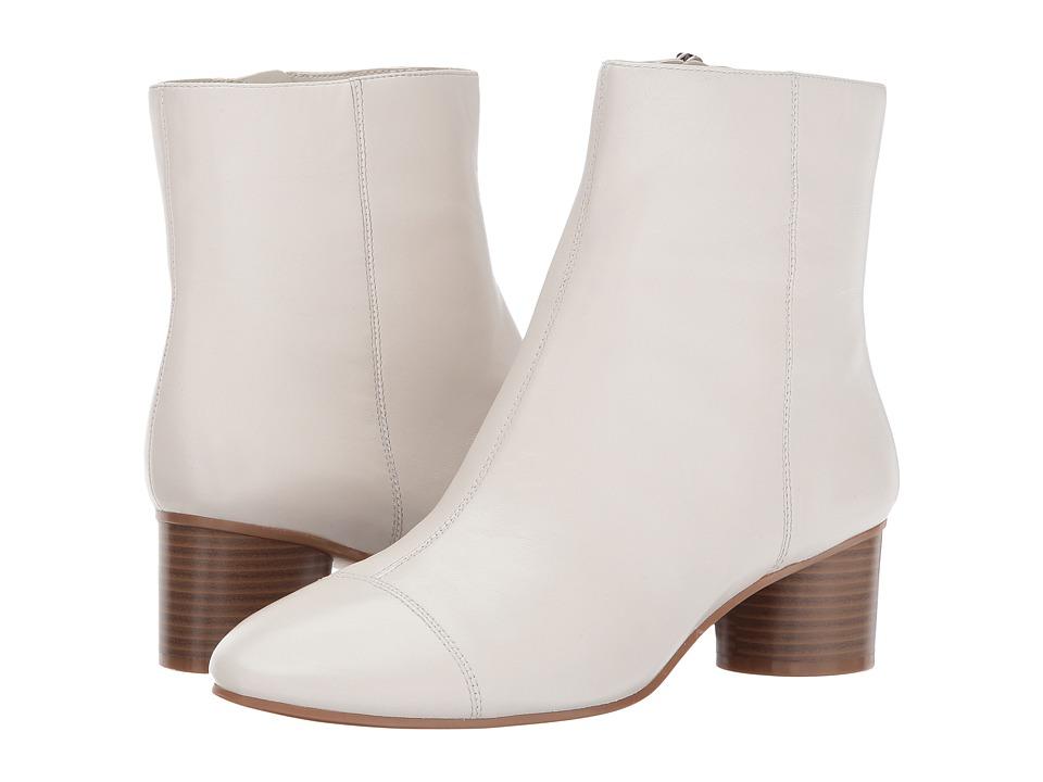 Nine West - Ieva (Milk) Women's Shoes