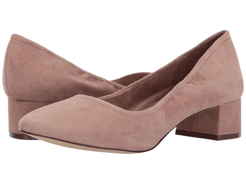 Nine West - Edwards (Ballet) Women's Shoes