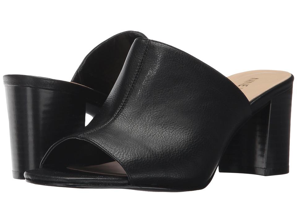 Nine West - Tago 2 (Black) Women's Shoes
