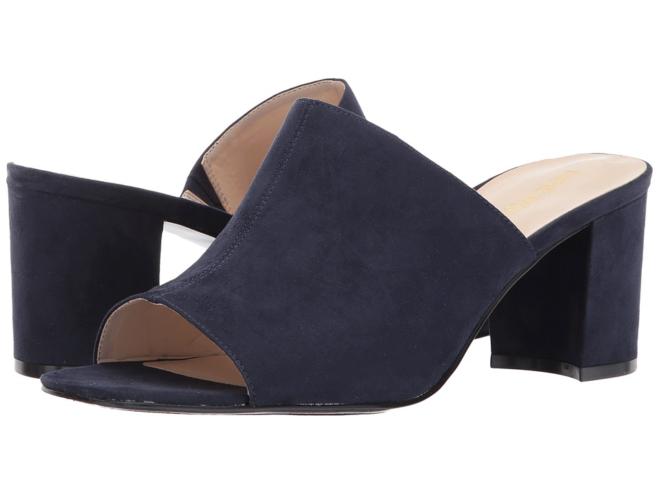 Nine West - Tago 2 (French Navy) Women's Shoes