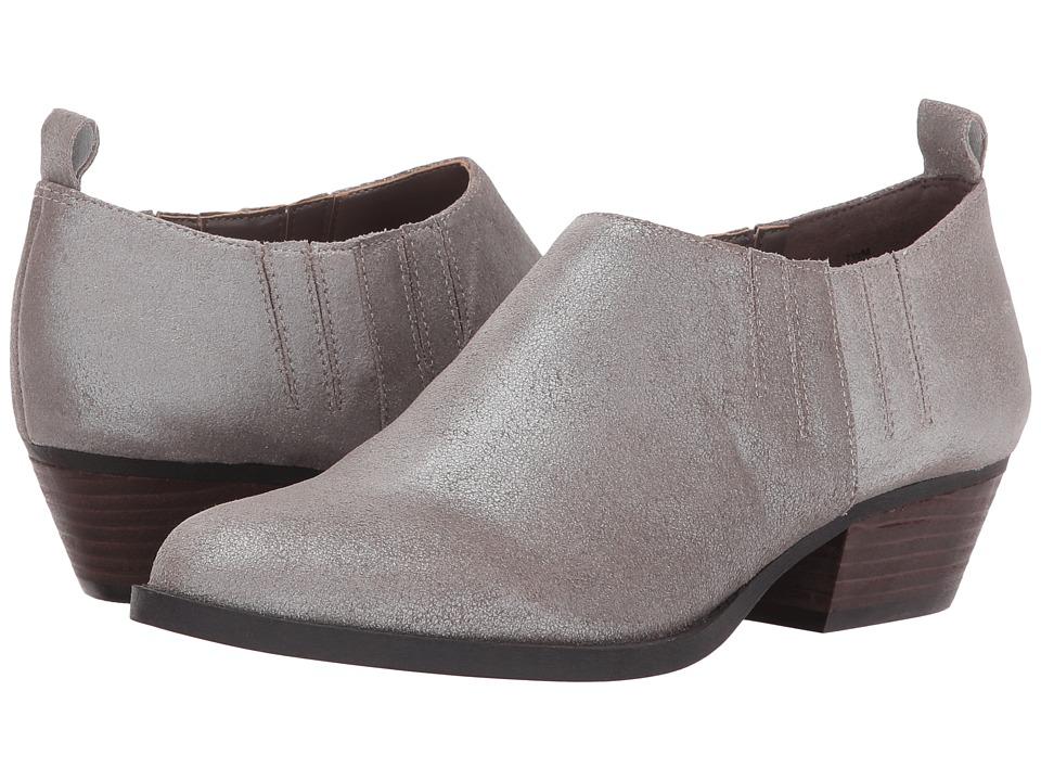 Nine West - Kaitlyn (Flint/Gunmetal) Women's Shoes