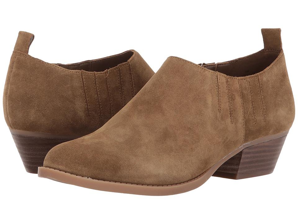 Nine West - Kaitlyn (Clove) Women's Shoes