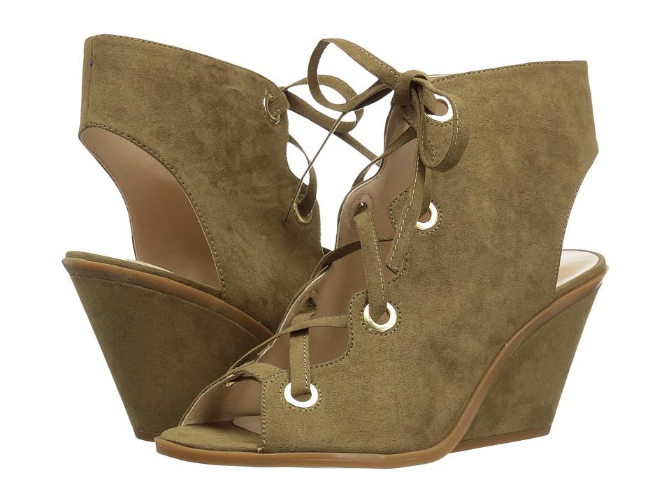 Nine West - Quasso (Clove) Women's Shoes