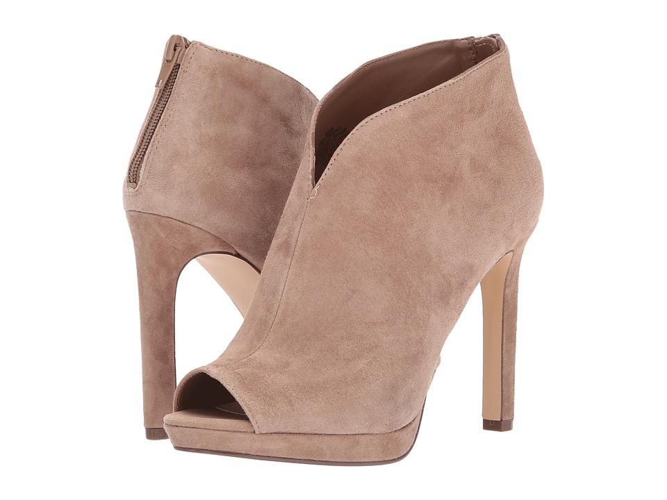 Nine West - Trophy (Dark Wheat) Women's Shoes