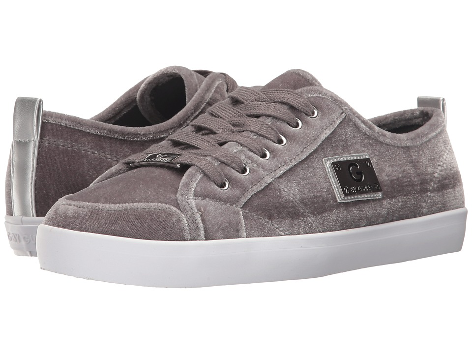 G by GUESS Mallory (Grey) Women