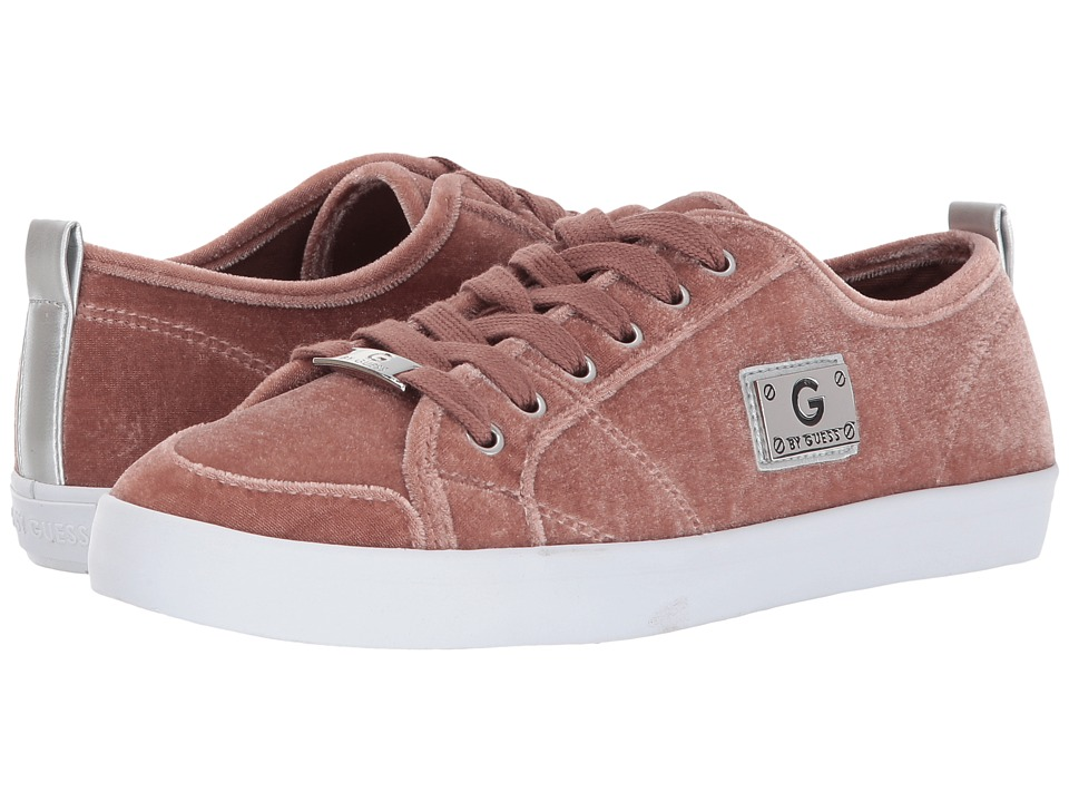 G by GUESS Mallory (Pink) Women