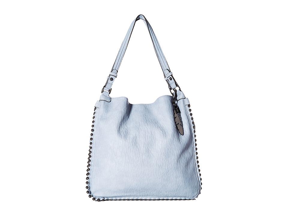 Jessica Simpson - Camile Tote (Oasis) Tote Handbags