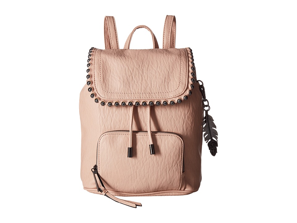 Jessica Simpson - Camile Backpack (Blossom) Backpack Bags