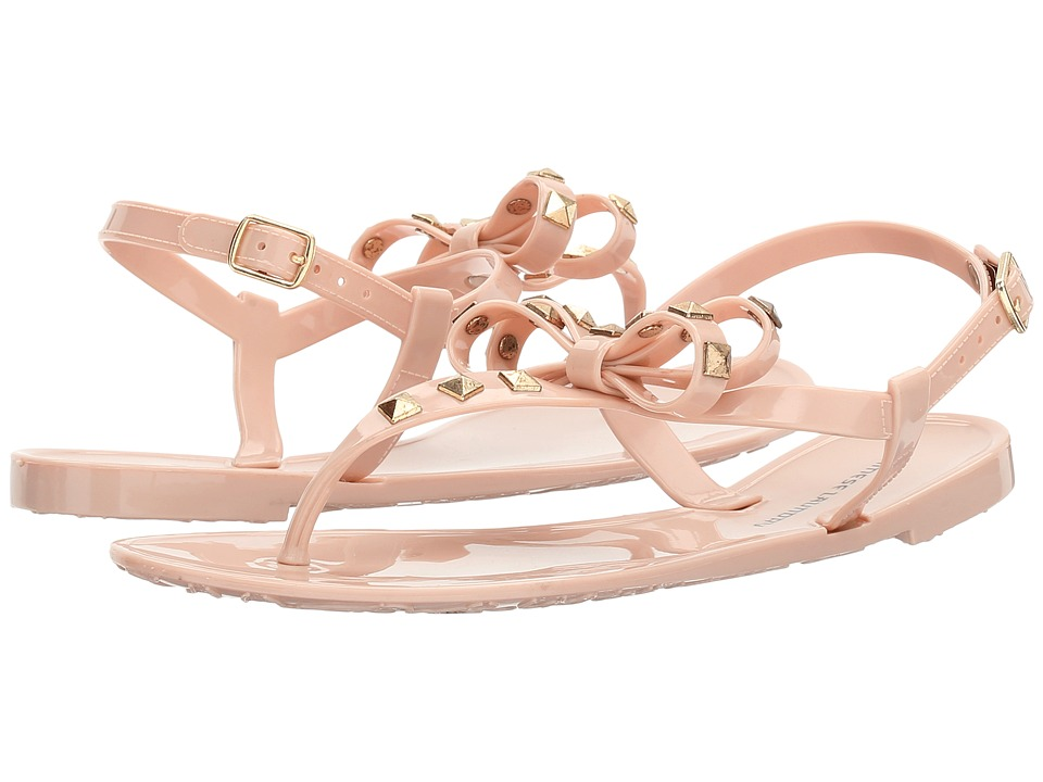 Chinese Laundry - Light Year (Nude) Women's Sandals
