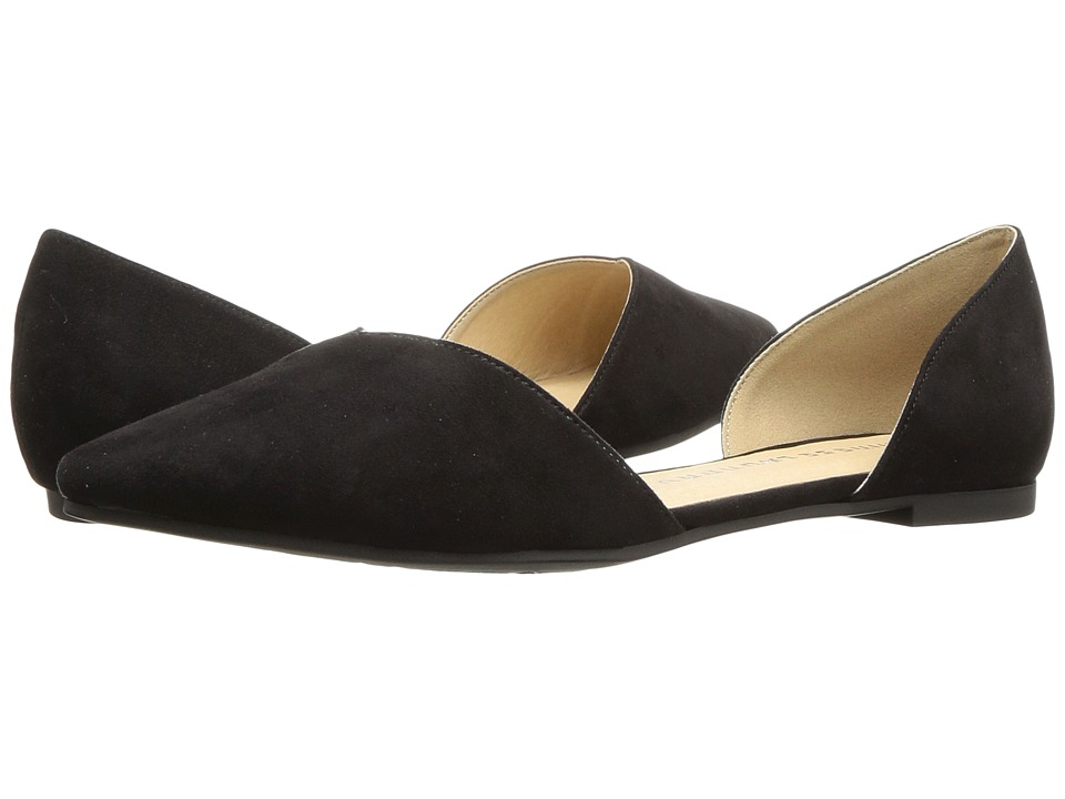 Chinese Laundry - Eternal Love (Black) Women's Shoes