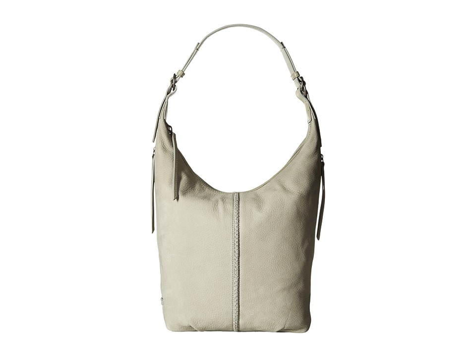 Lucky Brand - Napa Hobo (Shadow) Hobo Handbags