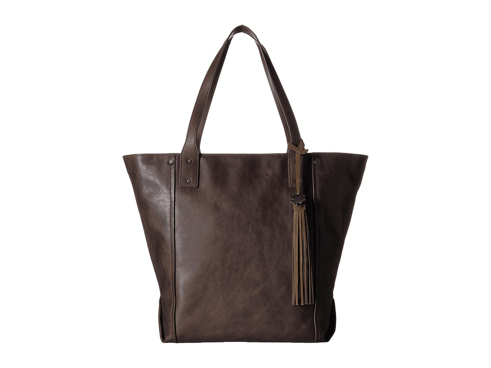 Lucky Brand - Hayes Tote (Ivy Green) Tote Handbags