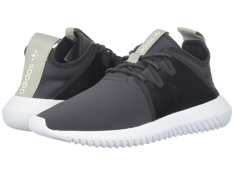 adidas Originals Tubular Viral 2 (Utility Black/Core Black/Footwear White) Women