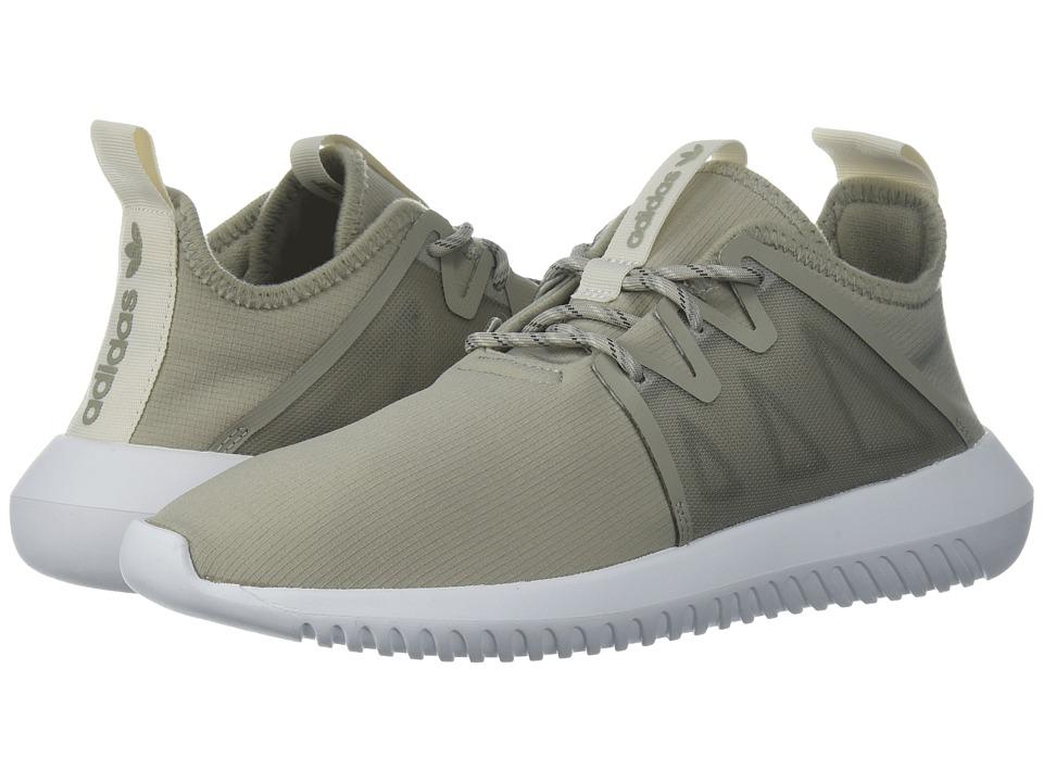 adidas Originals Tubular Viral 2 (Sesame/Chalk White/Footwear White) Women