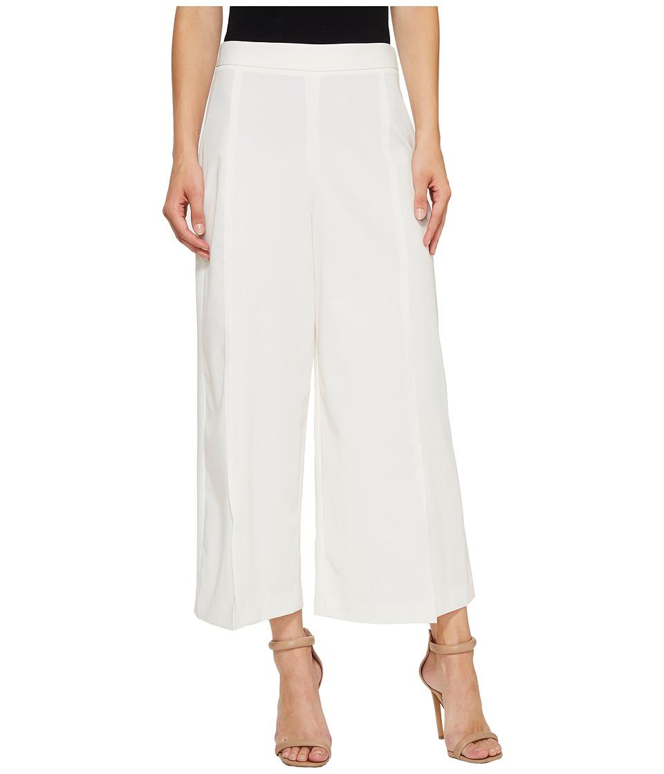Rachel Zoe - Knapp Pants (Ecru) Women's Clothing
