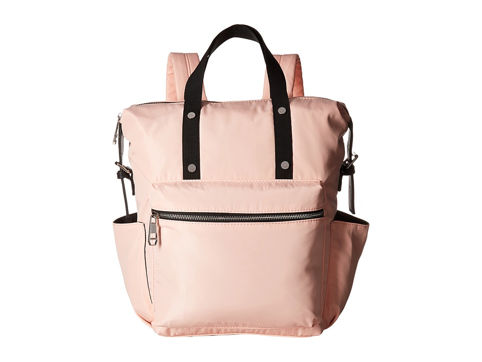 Steve Madden - Mgfolio by Madden Girl (Dusty Rose) Handbags
