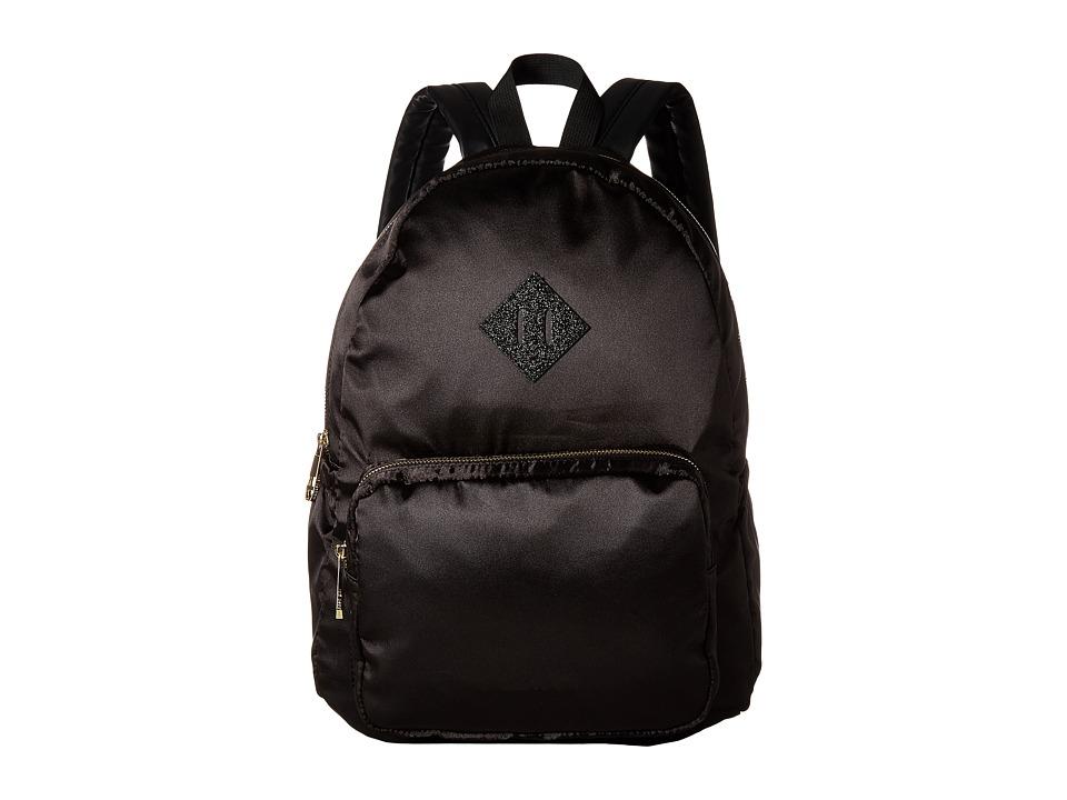 Steve Madden Mgshine by Madden Girl (Black) Backpack Bags