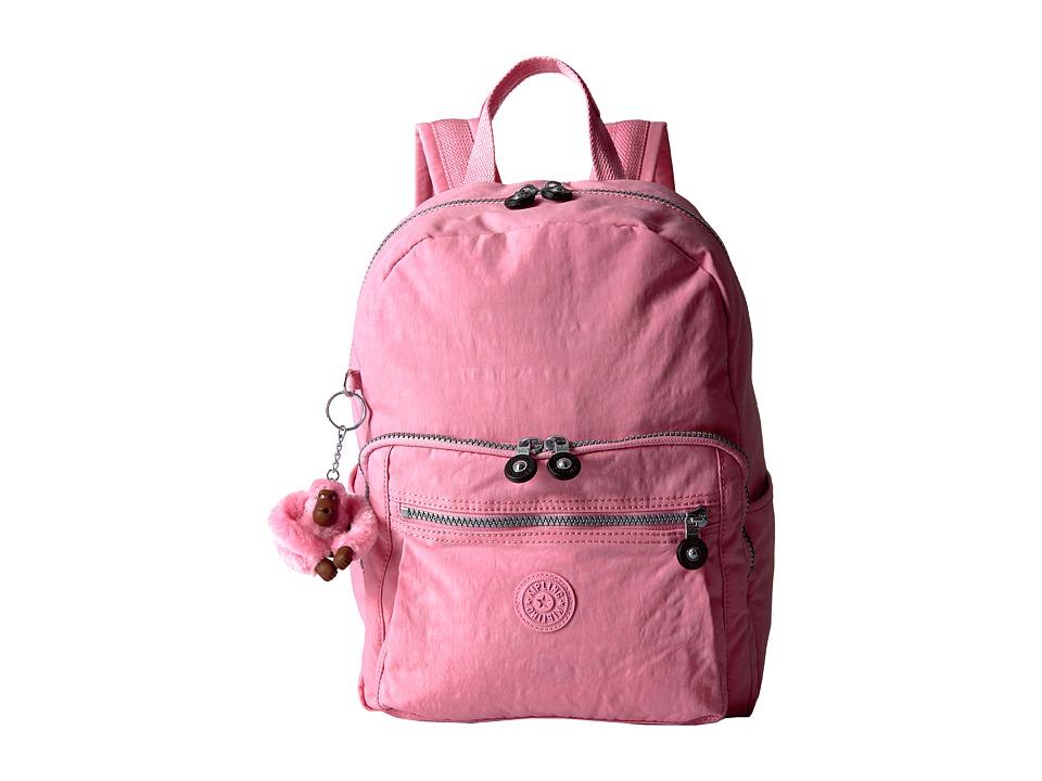 Kipling - Bern (Scallop Pink) Bags