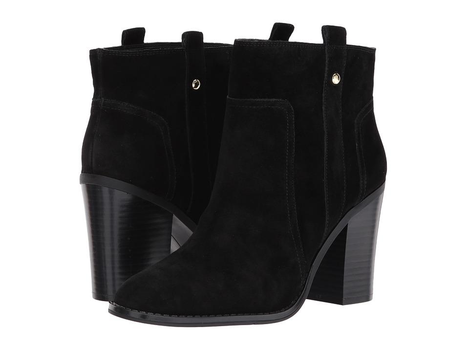 Nine West - Haynes (Black) Women's Shoes
