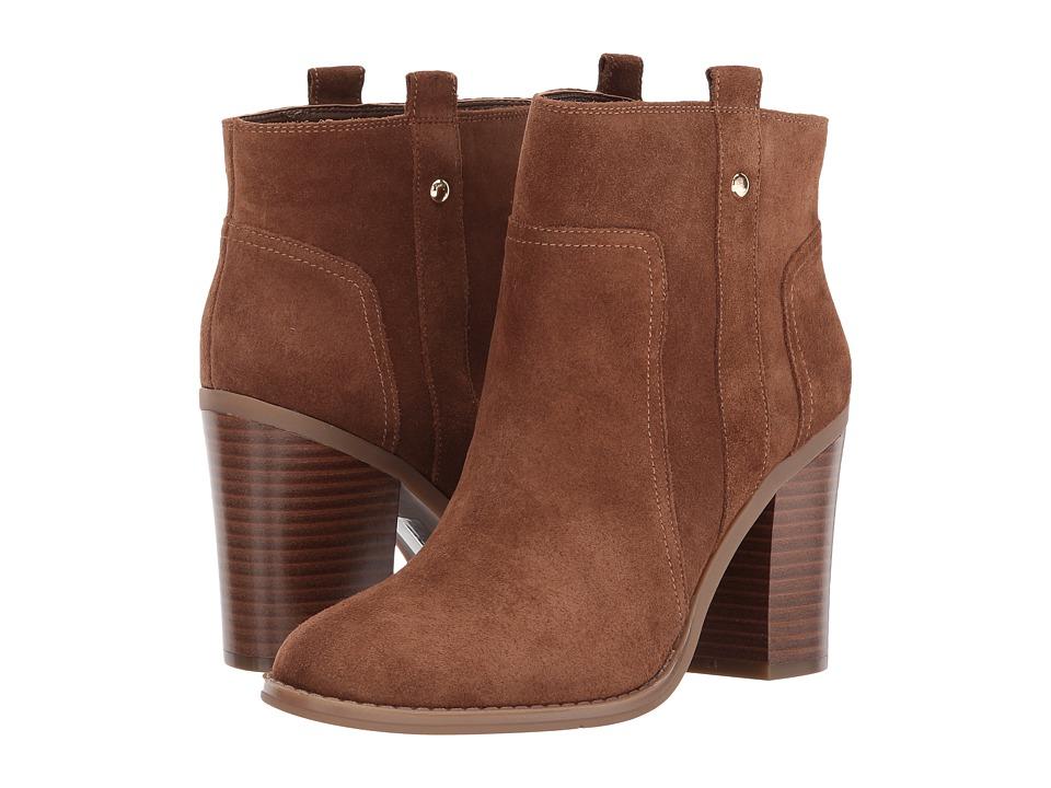 Nine West - Haynes (Bourbon) Women's Shoes