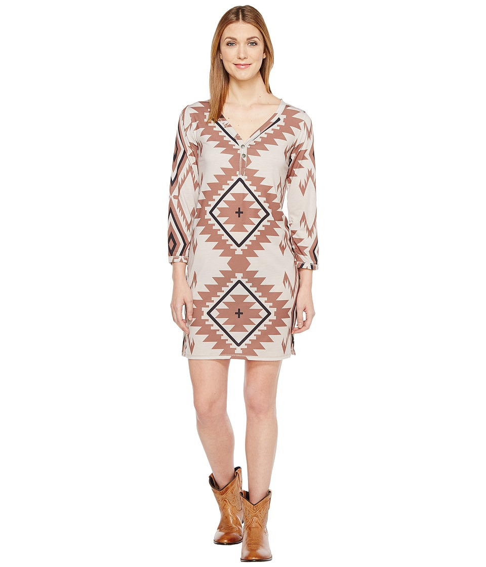 Tasha Polizzi Sagamore Dress
