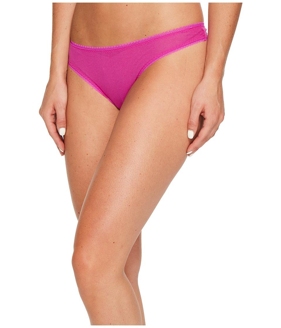 OnGossamer - Hip G 3512 (Wild Orchid) Women's Underwear