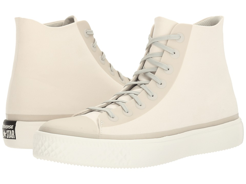 Converse Chuck Taylor All Star Modern Hi (Parchment) Shoes