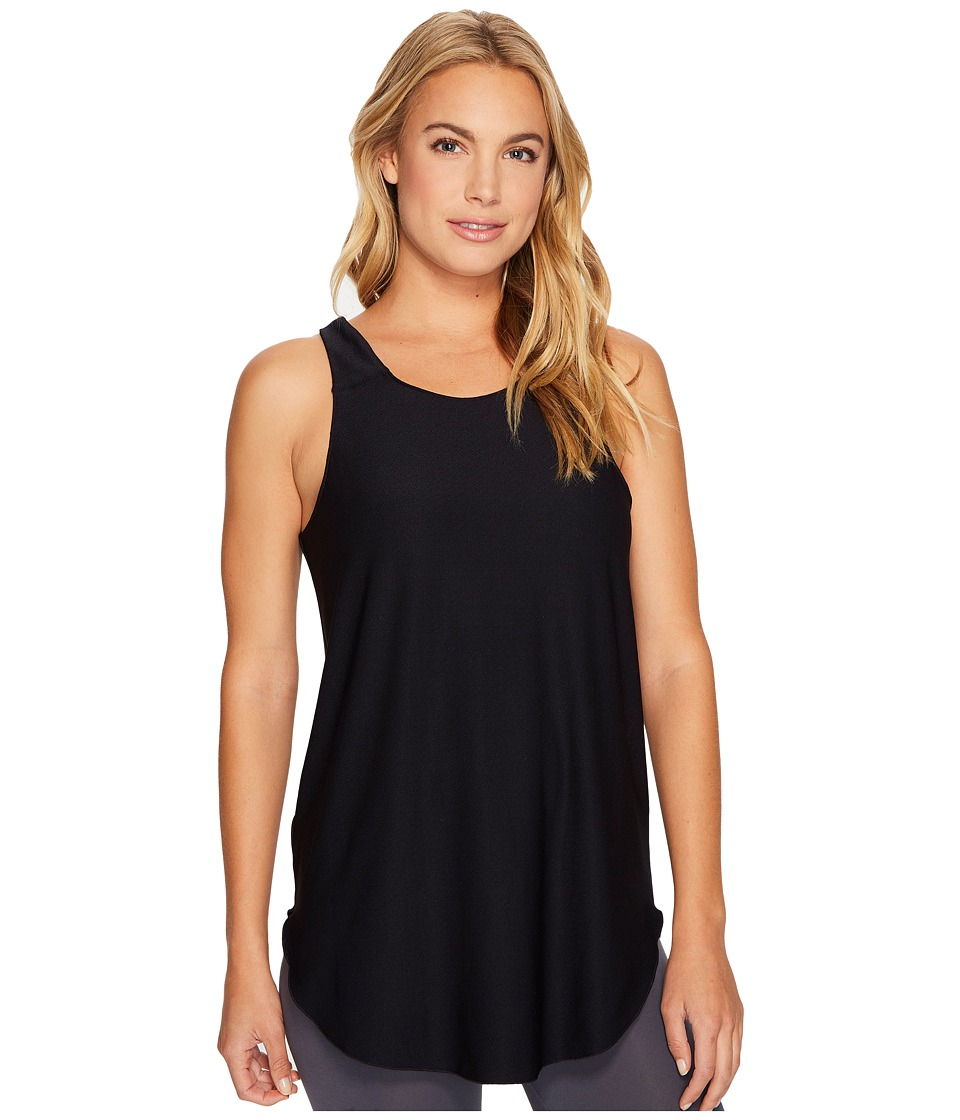 Lysse - Noho Top (Black) Women's Clothing