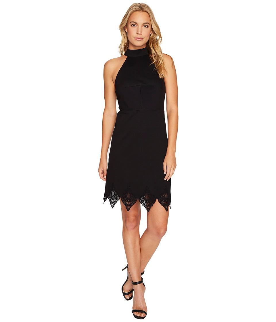 Lysse - Alix Dress (Black) Women's Dress