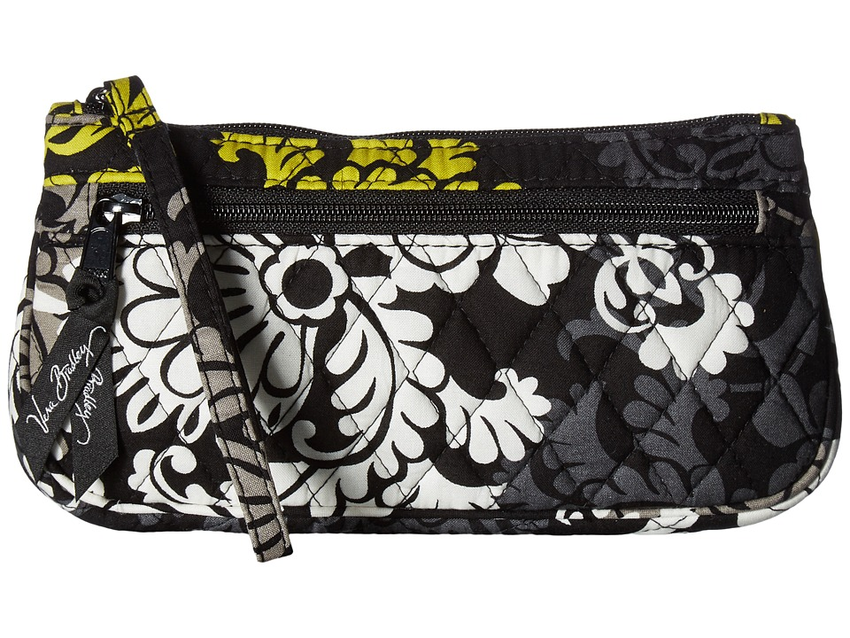 Vera Bradley - Wristlet (Baroque) Wristlet Handbags