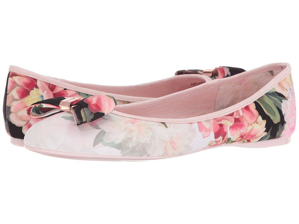 Ted Baker Immep (Painted Posie Textile) Women