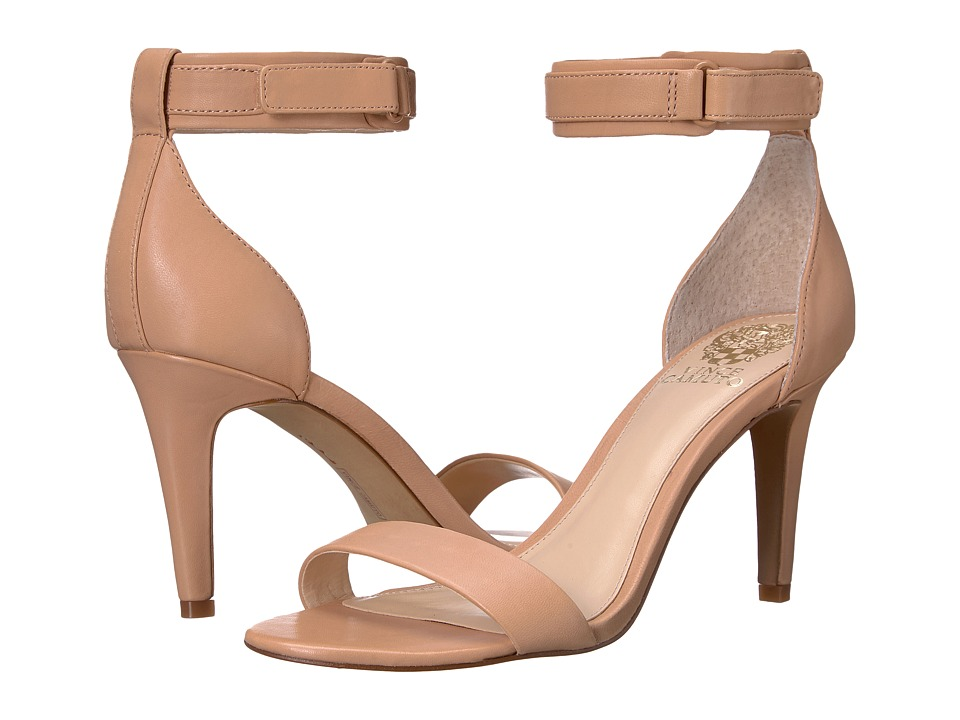 Vince Camuto - Carala (Barefoot) Women's Shoes