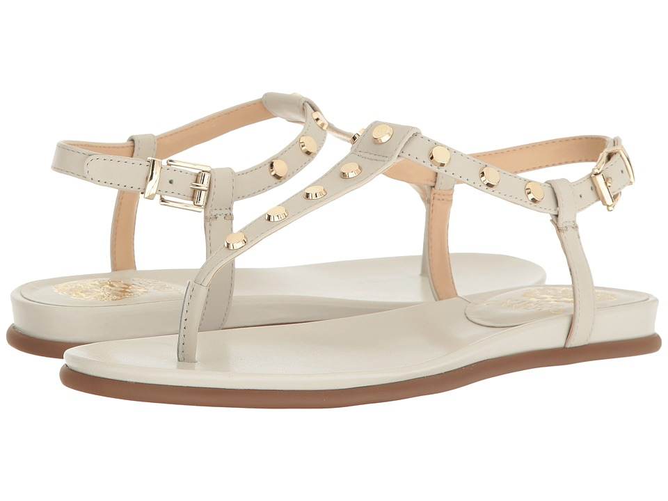 Vince Camuto - Estin (Off-White) Women's Shoes