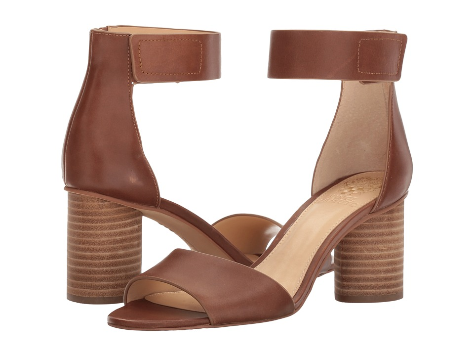 Vince Camuto - Jacon (Whiskey Barrel) Women's Shoes