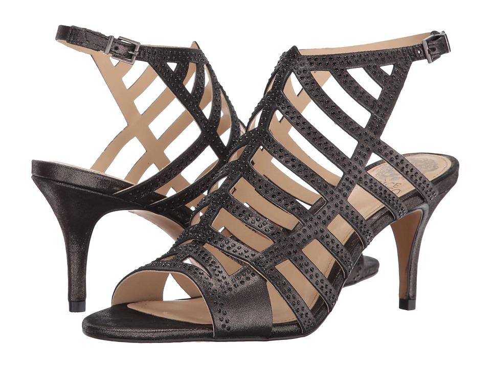 Vince Camuto - Patinka (Titanium) Women's Shoes
