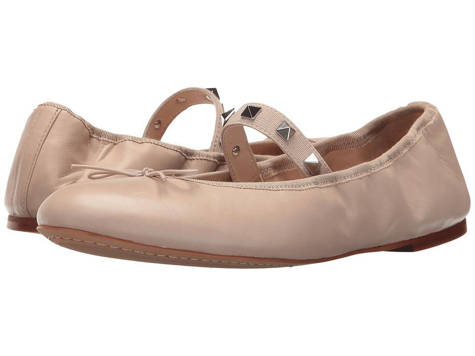 Vince Camuto - Prilla (Demure) Women's Shoes