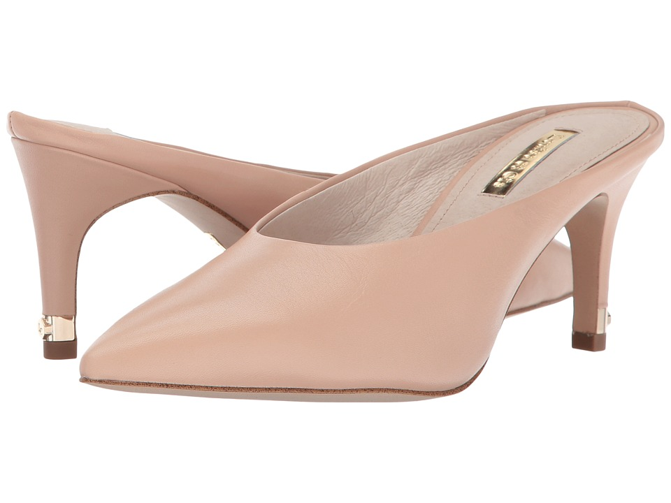 Louise et Cie - Karas (Light Pink) Women's Shoes