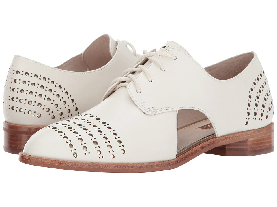 Louise et Cie - Felta (Bleach) Women's Shoes