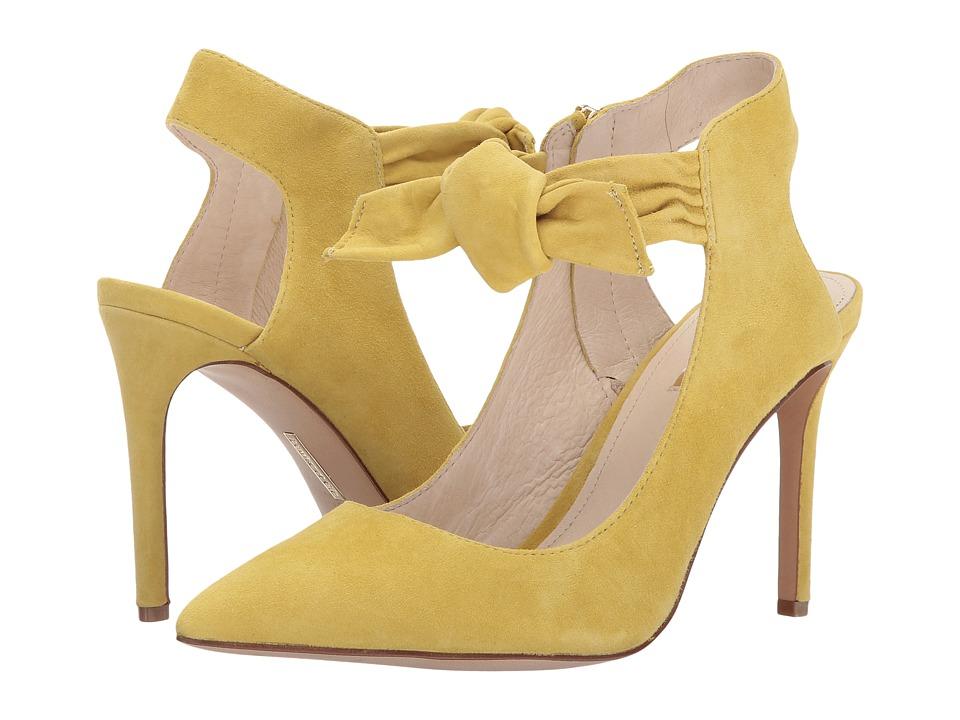 Louise et Cie - Jeph (Dijon) Women's Shoes