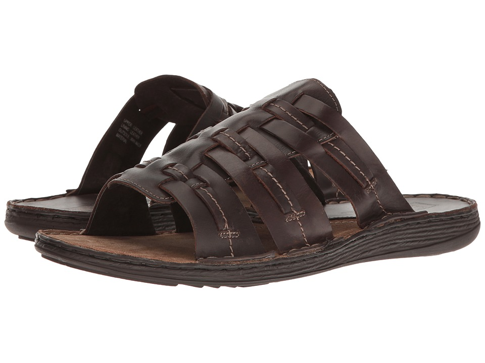Kenneth Cole Reaction Booze Cruise (Brown) Men