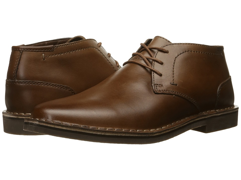 Kenneth Cole Reaction - Desert Sun (Tan) Men's Shoes