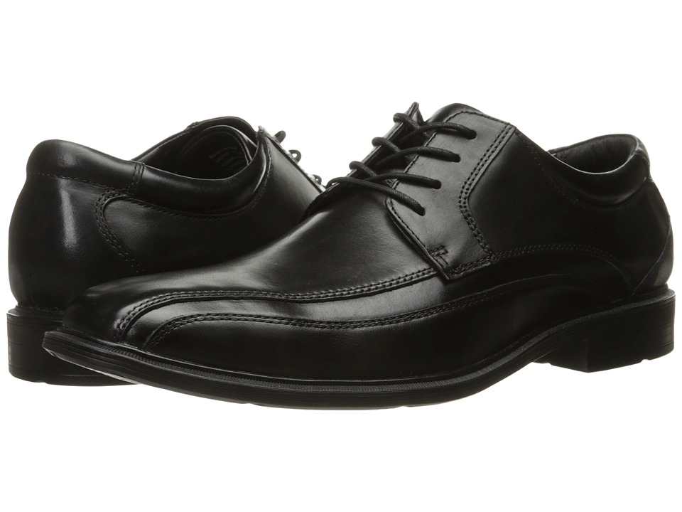 Kenneth Cole Reaction - Balance-N Act (Black) Men's Shoes