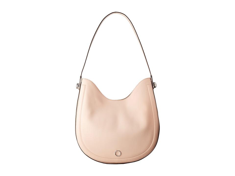 Louise et Cie - Alise Hobo (Mimosa) Hobo Handbags